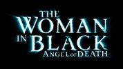 The Woman in Black Angel of Death teaser trailer