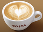 Costa Coffee launches Coffee Club apps