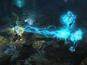 Diablo 3 major patch detailed by Blizzard