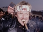 Gary Busey's life and career in pictures
