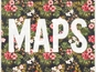 Maroon 5's 'Maps' single review ★★★