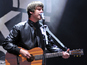 Watch Jake Bugg premiere new songs