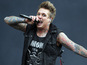 Papa Roach announce UK tour