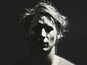 Ben Howard for Manchester's Winter Wonderland