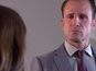 Hollyoaks: Maxine confronted by Patrick