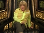 Kellie Maloney documentary coming to Channel 5