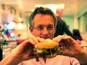 Why Michael Mosley is the science TV king