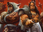 World of Warcraft subscribers increase