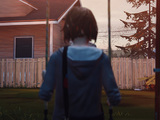 Life is Strange is a mystery game from Remember Me studio Dontnod