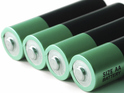 Sodium-ion batteries from Japan could increase phone life by seven times.