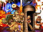 Metal Slug 3 coming this winter to PS4, PS3 and PS Vita