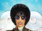 Listen to Prince's new song 'FUNKNROLL' from forthcoming album