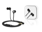 Sennheiser announces CX 3.00 in-ear headphones