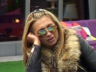 Celebrity Big Brother housemates have relationships on their minds