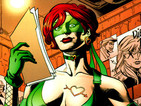 Arrow casts Supernatural's Amy Gumenick as love-crazed Cupid