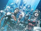 DC announces new Justice League artist Jason Fabok