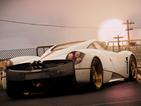 Project Cars launch trailer reveals how realistic the game looks
