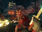 Shadow Warrior trailer showcases gameplay footage on PS4, Xbox One