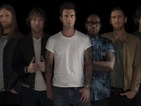 Maroon 5 announce UK arena tour for summer 2015