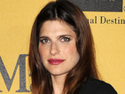 In a World... director Lake Bell takes over The Emperor's Children