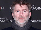 LCD Soundsystem's James Murphy turns tennis sounds into music at US Open