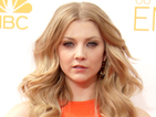 Natalie Dormer to star in BBC Two's The Woman in Red