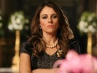 Watch Liz Hurley as an exasperated Queen in E!'s The Royals trailer