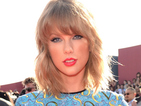 Taylor Swift laughs off 'hip aunt' jibe: 'My lamp is very much bae'