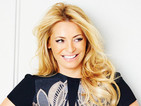Tess Daly praises BBC for Strictly's female presenting line-up