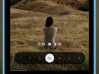 What is Hyperlapse? Instagram's new app explained
