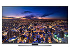 Samsung UE55HU7500 review: The best 4K TV on the market right now