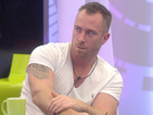 Celebrity Big Brother: James Jordan, Audley Harrison resist phone calls