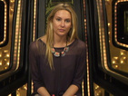 Celebrity Big Brother's Stephanie Pratt warned over Gary row