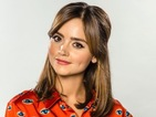 Interview: Jenna Coleman on her time with the series, Clara's journey and global stardom.
