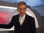 Peter Capaldi says Doctor Who series 9 has an epic sweep