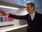 The new Doctor faces his oldest foes in a smart and stirring episode.