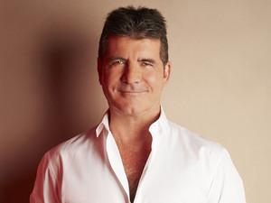 The X Factor: Simon Cowell
