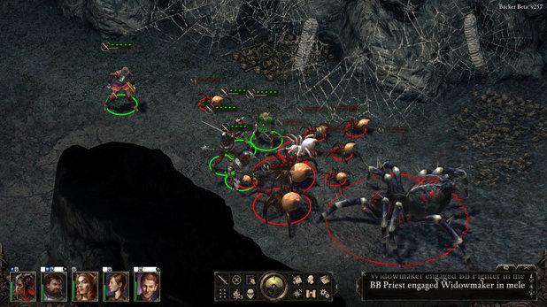 gaming-pillars-of-eternity-screenshot-4.