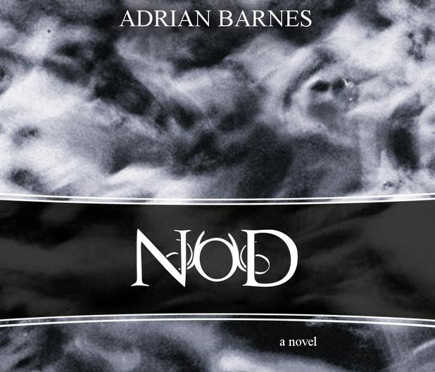 Adrian Barnes's NOD