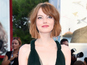 Emma Stone extends run in Cabaret