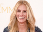 Julia Roberts on facelift 'risk'