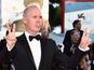 Michael Keaton has no interest in Batman