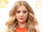Natalie Dormer cast in Patient Zero