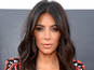 Kim Kardashian: 'I always pee on my Spanx'