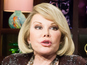 Joan Rivers 1933- 2014: Tributes to an icon