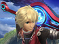 Super Smash Bros adds Xenoblade's Shulk