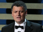 Moffat: We can't let Tories switch off BBC