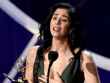 From Kim sarah silverman fat what