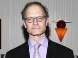 David Hyde Pierce attends 'Guys And Dolls' after party