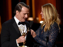 Academy of Television Arts & Sciences sets this year's awards schedule.